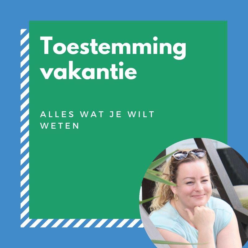 https://www.kidsfirstmediation.nl/toestemmingsformulier-vakantie/