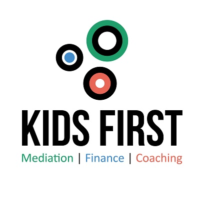 Kids First Mediation